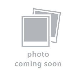 istockphoto-1193060544-612x612.jpg