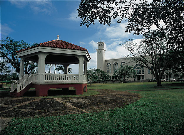Guam-Geocaching-Hagatña-Adventure.jpg