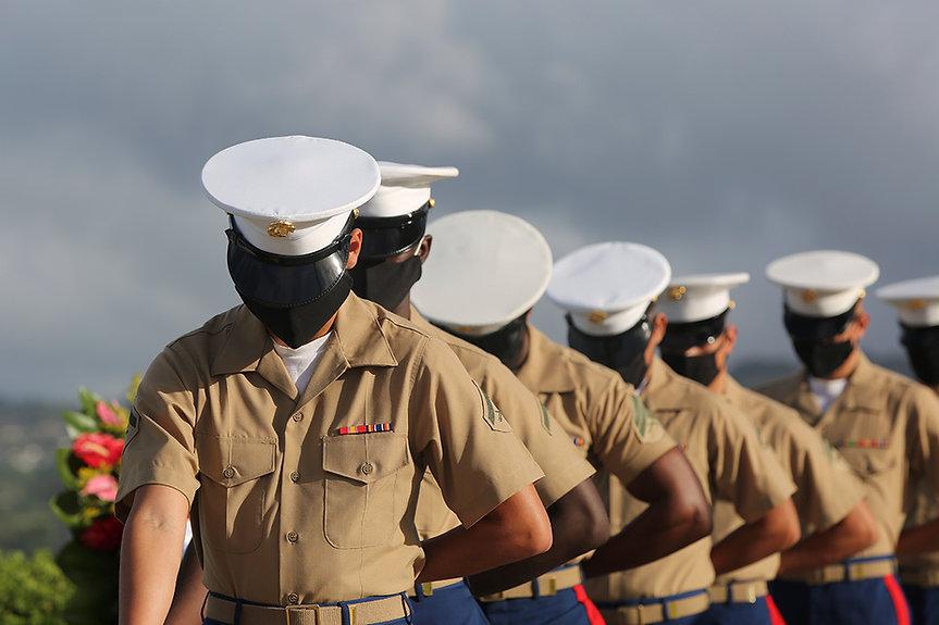 AP-PHOTO-Marines-Dec.-7,-2020.jpg