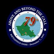 battlefield-oahu-logo-79th-final-e160671