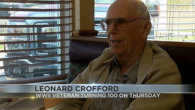 Screenshot_2021-04-16 WWII veteran turns