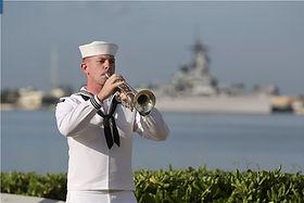 Screenshot_2021-04-15-Pearl-Harbor-dead-