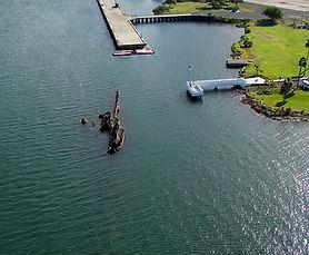 3.-aerial-pic-of-USS-Utah.jpg