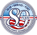 PHP-80th-Anniversary-1.png