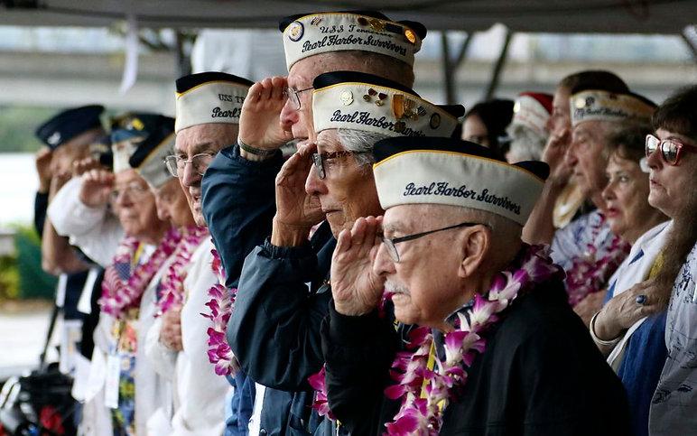 1. Pearl Harbor Survivors.jpg