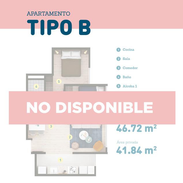 Tipo B - ND.jpg