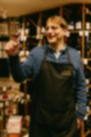 vins-gourmands-anais-bizet-39.jpg