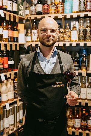 vins-gourmands-anais-bizet-46.jpg
