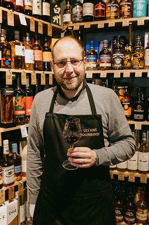 vins-gourmands-anais-bizet-41.jpg