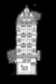 TOTEBAGCAVE1929.png