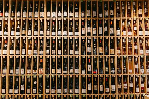vins-gourmands-anais-bizet-7.jpg