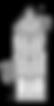 LOGO-HD-LVG-MAISON_modifié.png