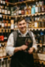 vins-gourmands-anais-bizet-31.jpg