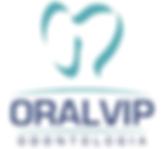 Logo ORAL VIP.png