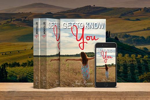 Jodi_Reeves_3DCOVERS.jpg