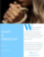 Smart Healthy Women Jodi Reeves