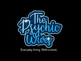 The Psychic Wives 01-01.png