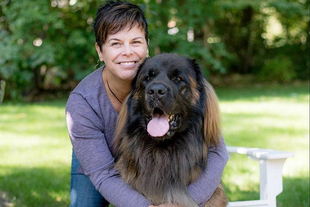 Kathy Rumsey - Dog Medium 6.10.18 LR-32_