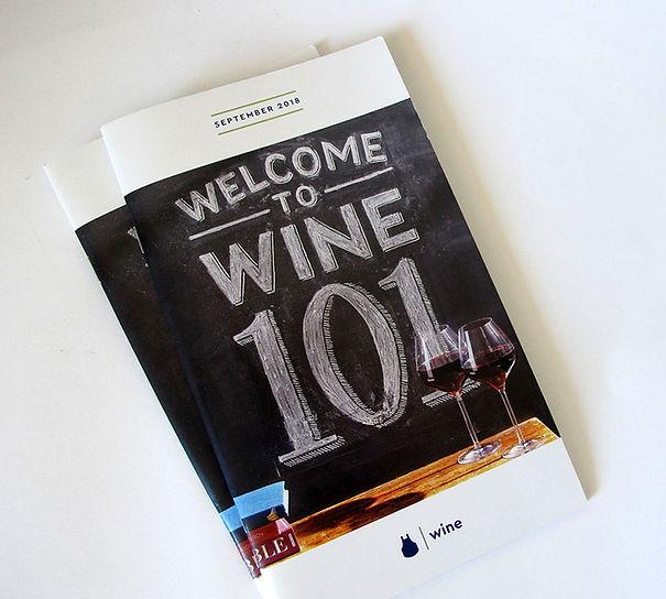 ba-wf-winebooklet-IMG_0370-web.jpg