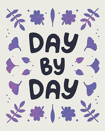 DAY_BY_DAY_web.jpg