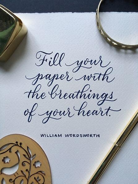 paperbreatings_wf.JPG
