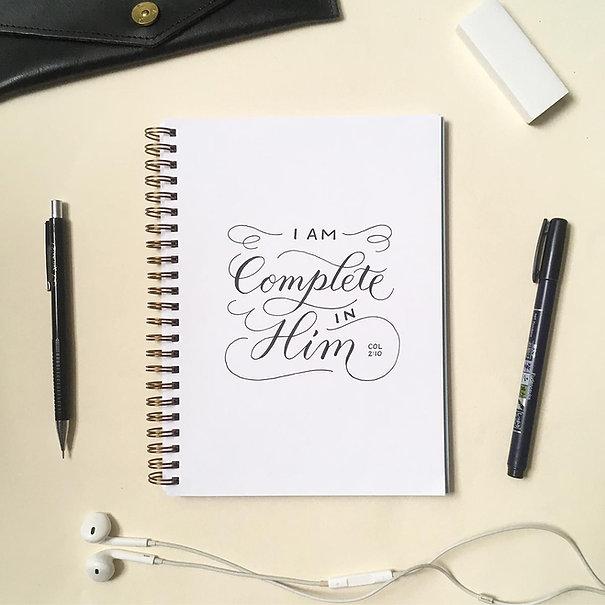 30days_complete_web.jpg
