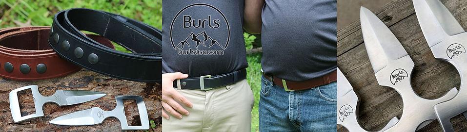 belt buckle knife header.jpg
