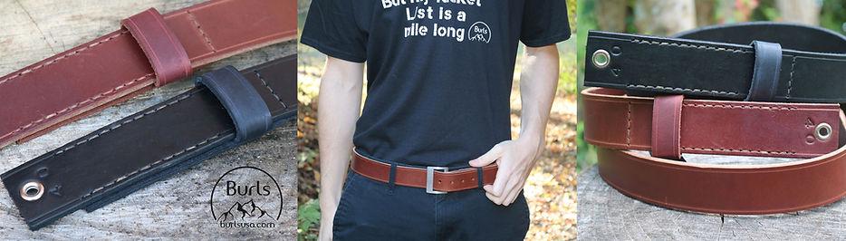 Peg Belt Banner.jpg