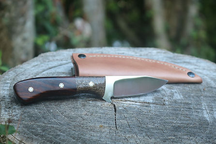 Burls Knife #1.jpg