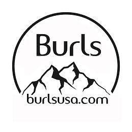 Burlsusa.com