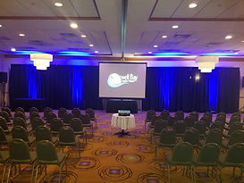 Audio Equipment Rentals - Sound System Rentals - Live PA - PA Equipment Rentals