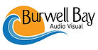 Burwell bay Audio Visual Rentals & Service