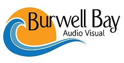Burwell Bay Innovations | Burwell Bay Audio Visual | Galactic Audio & Visual | Burwell Bay AV