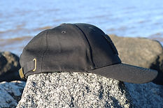 Moral Patch Military Baseball Cap | Tactical Ballcap | Sap Cap