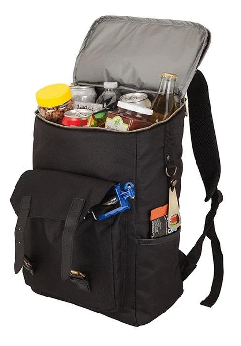 "Backpack Cooler ""Leak-proof Soft Insulated Cooler"""