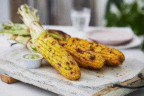Corn_on_the_cob.jpg