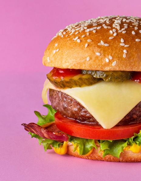 Burger_cropped.jpg
