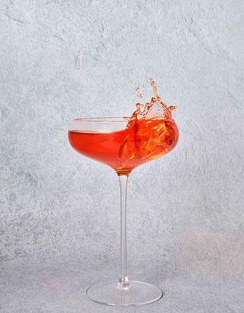 Cocktail _retouched_v2.jpg