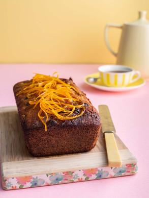 Loaf_cake.jpg