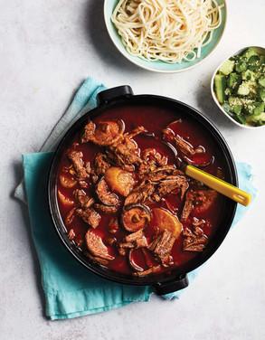 Korean_stew.jpg