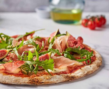 Fig_Pizza.jpg