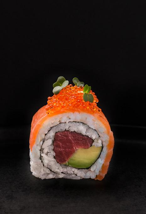 Sushi_4.jpg