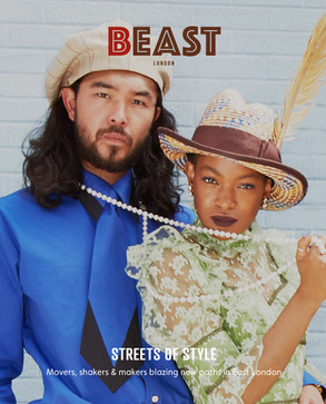 BEAST ISSUE 7 -cover.jpg