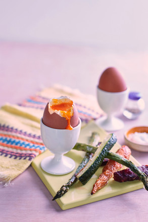 Boiled_Egg_Veg_Soldiers.jpg