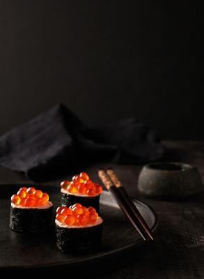 Sushi_1_lr.jpg