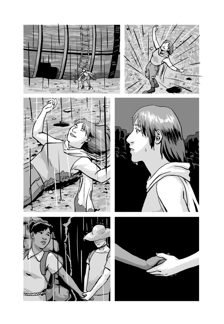 Found Page 8