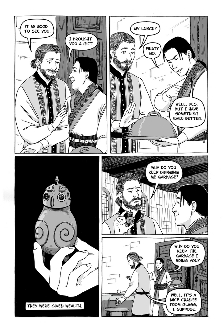 Reflections Page 4