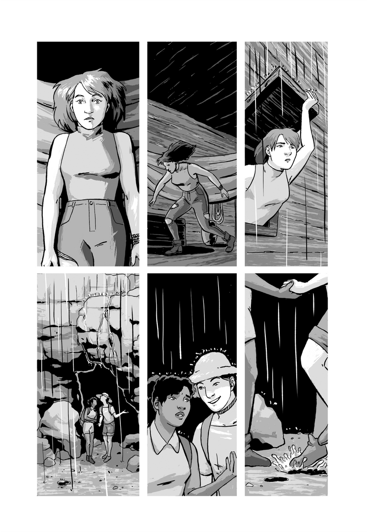 Found Page 7