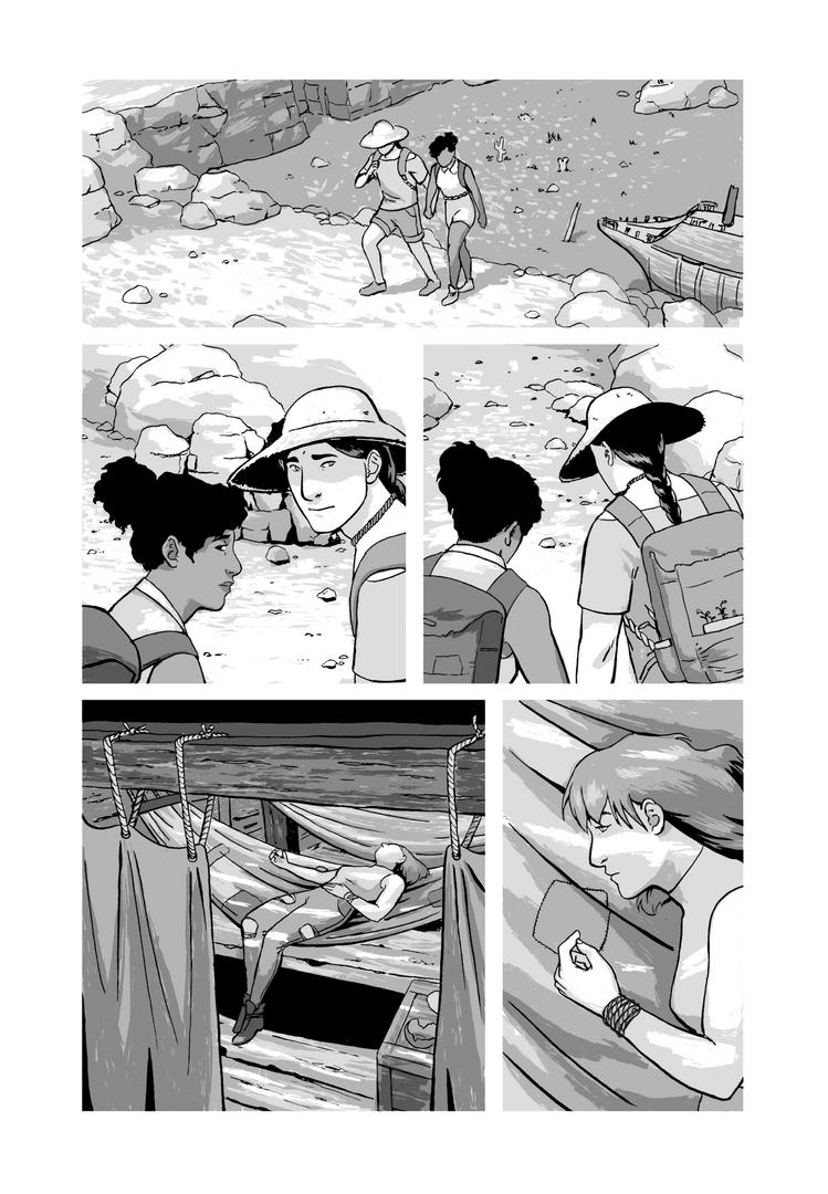 Found Page 6