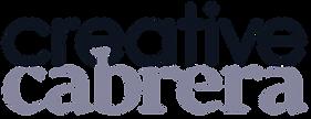 creative-cabrera-logo.png